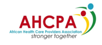 African Health Care Providers Association